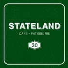 Stateland Coffeehouse