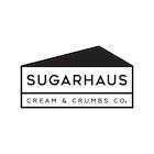 Sugarhaus (Serene Centre)