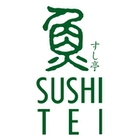 Sushi Tei (Holland Village)