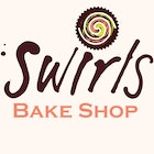Swirls Bake Shop
