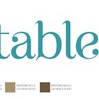 Table Restaurant & Bar