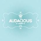 The Audacious Cakery