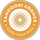 Tandoori Corner (Balestier)