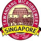 Tawandang Microbrewery (Dempsey)