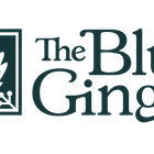 The Blue Ginger (Great World)