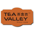 Tea Valley (Tiong Bahru Plaza)