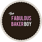 The Fabulous Baker Boy