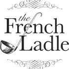 The French Ladle