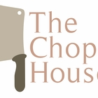 The Chop House (VivoCity)