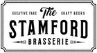 The Stamford Brasserie