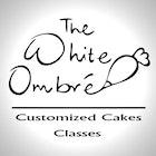 The White Ombré Café (Hotel Boss)