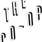 The Co-op (Bukit Batok)