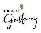 The Dark Gallery
