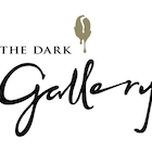 The Dark Gallery