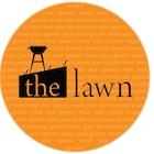 The Lawn (Biopolis)