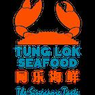 TungLok Seafood (PLQ Mall)