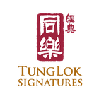 TungLok Signatures (Clarke Quay Central)