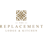 The Replacement Lodge & Kitchen