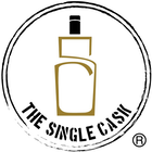 The Single Cask Whisky & Cocktail Bar
