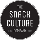 The Snack Culture Company