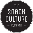 The Snack Culture Company