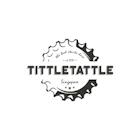 Tittle Tattle