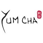 Yum Cha (Changi Business Park)