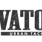 Vatos Urban Tacos (South Beach)