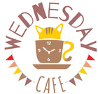 Wednesday Cafe