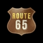 Route 65 Bar + Kitchen