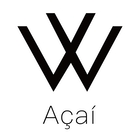 W Acai (Funan)