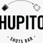 The Chupitos Bar