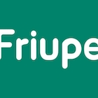 Friupe