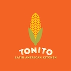 TONITO Latin American Kitchen