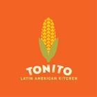 TONITO Latin American Kitchen