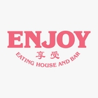 Enjoy Eating House & Bar (Stevens)