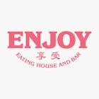 Enjoy Eating House & Bar (Stevens)