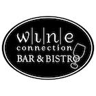 Wine Connection Cheese Bar (Robertson Walk)