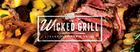 Wicked Grill