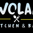 WOLAA Kitchen & Bar
