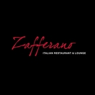 Zafferano Italian Restaurant & Lounge