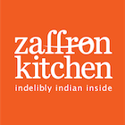 Zaffron Kitchen (East Coast)